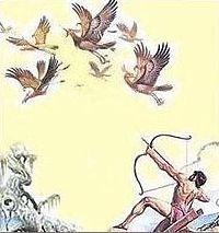Herakles dan burung Stimfaia.jpg