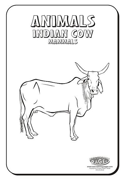 Indian-cow-coloring-pages.jpg