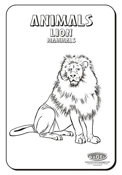 Lion-coloring-pages.jpg