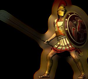 petarung perkasa hoplites sparta wikibuku bahasa indonesia