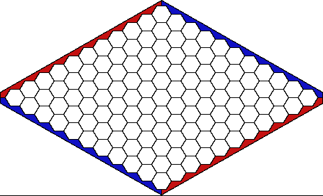 Hex board.png