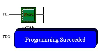 Program succeded.jpg