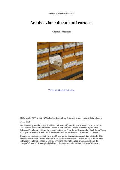 File:Archiviazione documenti cartacei.pdf