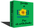 Mediawiki-book.png