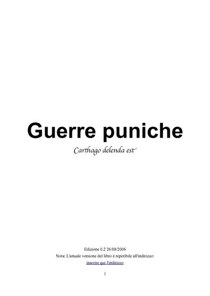 File:Guerre puniche.pdf