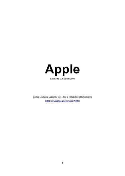 File:Apple.pdf