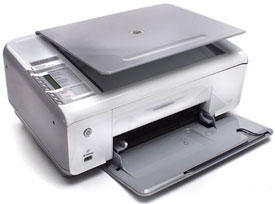 Hp-psc-inkjet-printer-776813.jpg