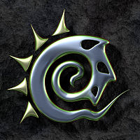 Dp lightwave logo small.jpg