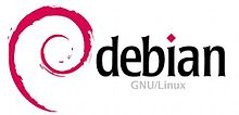 Single debian-logo.jpg