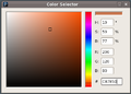 Processing IDE color selector.png