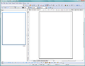 OpenOffice.org 3 - Draw 3 Beta.png