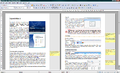 OpenOffice.org 3 - Writer.png