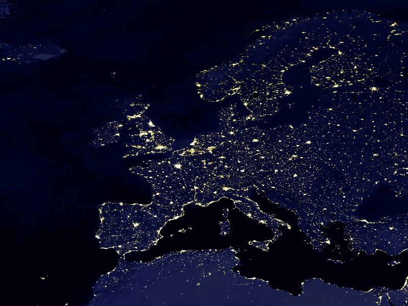 Europe lights.png