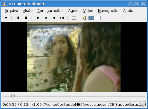 Vlc video tv escola acne.png