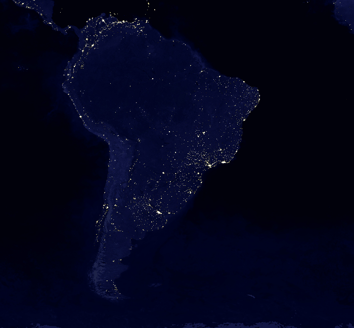 SouthAmerica lights.png