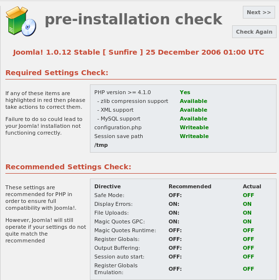 Joomlainst3a.png