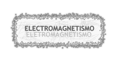 Electromagnetismo cover.png