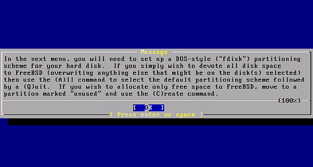 Fdisk-prev message.png
