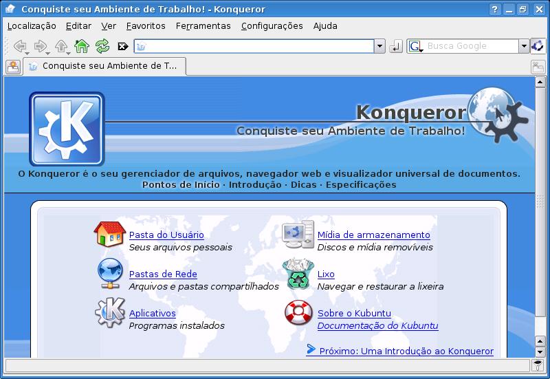 Konqueror janela1 internet.png