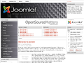 Joomlainst9.png