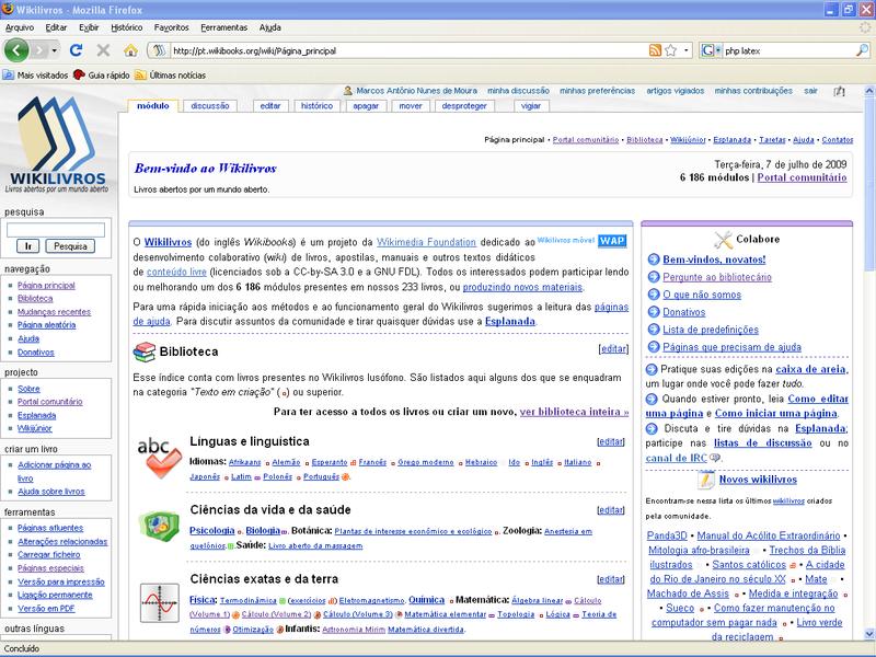 Firefox janela.png