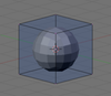 Blender cube crease 0.png