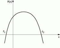 matematica elementar volume 9 download