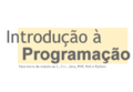 Introducao programacao cover.png