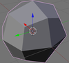Blender tips cube subsurfed.png