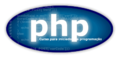 Curso php cover.png