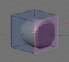 Blender cube crease 1.png