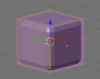 Blender cube crease 2.png