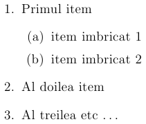 Latex liste imbricate.png