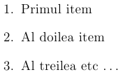 Latex enumerate.png