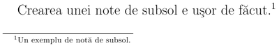 Latex notă subsol.png