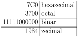 Latex exemplu tabular cline.png