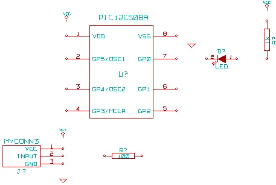 Schematic components placement 2.jpg