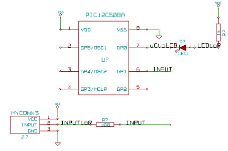 Schematic labeled wires.jpg