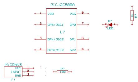 Schematic components placement 1.jpg