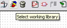 Libed select working lib.jpg