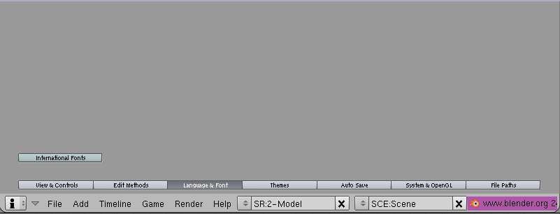 Blender3D-userPrefs-Language en0.jpg