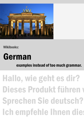 Cover German.png