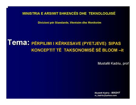 Skeda:Taksonomia e Bloom it.pdf