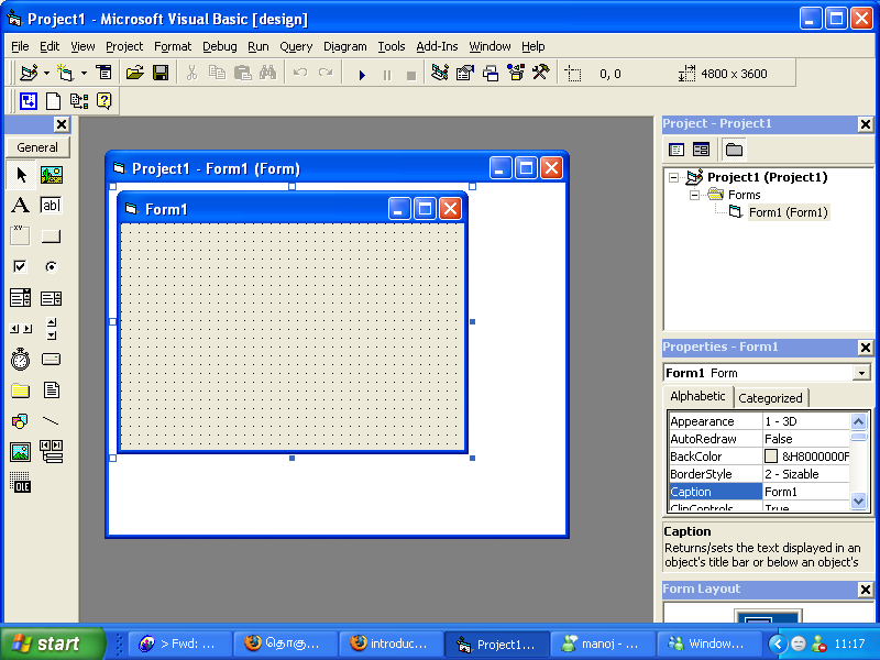 Visual Basic Design Screen.PNG