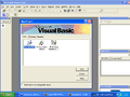 Visual Basic IDE.PNG