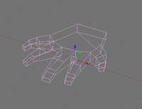 Blender.tutorial model hand 30.png
