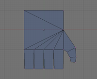 Blender.tutorial model hand 25.png