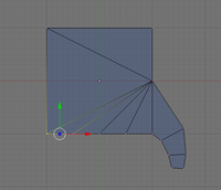 Blender.tutorial model hand 23.png
