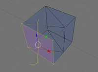 Blender.tutorial model hand 10.png
