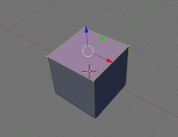 Blender.tutorial model hand 3.png